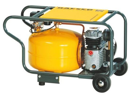 Compresseur élèctrique 450 (002)